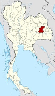 180px-Thailand_Roi_Et_locator_map.svg.png